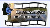 конкурс авторских фильмов